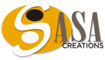 sasa-creations-logo